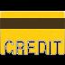 信用卡助手