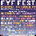FYFFest Countdown