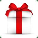 圣诞礼品购物清单