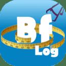 BodyFat Log