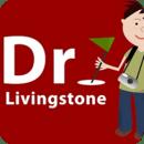 Agenda de Viajes Livingstone