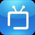 TV-time电视节目互动