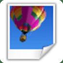 Animated GIF Viewer