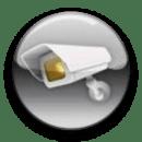MyCam浏览器