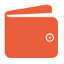 ExpenSee - Expense Manager