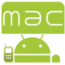 MAC Mobile Account Checker