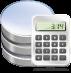 RAID Size Calculator