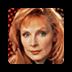 Star Trek Beverly