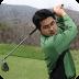 高尔夫10杆的app减少