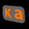 Katawa!