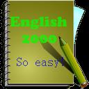 常用英语口语2000句