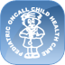 PediatricOncall
