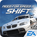 极品飞车13变速 Need For Speed Shift