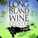 长岛葡萄酒之乡
