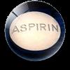 数字阿司匹林