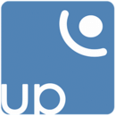 beyond up CRM/ERP