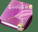 英语词汇直通车