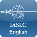 IASLC Staging Atlas - English