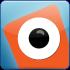 Taglists by Eye-C