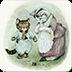 Beatrix Potter Wallpapers