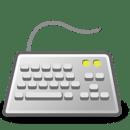 超键盘试用
