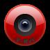 Angel VideoCam