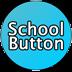 Classroom Bell Button