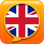 English Dictionary Free