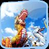 3D Dragon Dance
