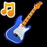 吉他调谐器