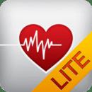 ECG Lite