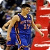 Jeremy Lin(林书豪)