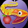 Mad Snake 3D