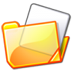 AShell文件管理器
