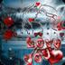 Romantic Kiss Live Wallpaper