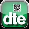 DTE扫描