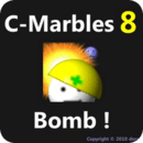 C-Marbles 8 [bomb]