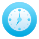 [The timer] Timer S