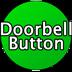 Doorbell Button Free