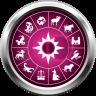 星座讯息专业版 My Horoscope Pro