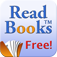 ReadBooks Free (español...