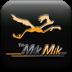 theMikMik Forums (Free)