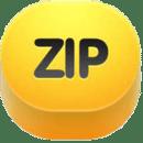 ZIP文件管理