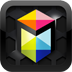 SmartCube For GalaxyTab App