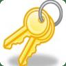 History Lite (Keys)