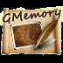 GMemory