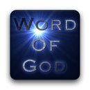 Word Of God FlashCards