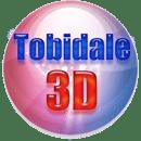 Tobidale3D