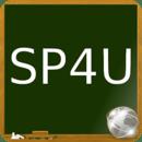SchoolPlanner4Untis
