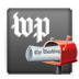 Washington Post Offline Reader